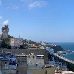 Tangier Private Guide Foto