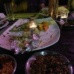 Photo of Dewata Villas Village Restaurant
