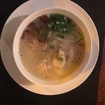 Foto de Madam Moch Khmer Restaurant
