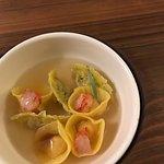 Photo de Dandelion Cuisine de Montagne