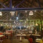 Фотография Darjeeling Cafe