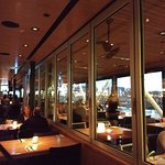 Cactus Club Cafe Kelowna Yacht Club Foto