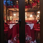 Photo of Cotton Club Osteria