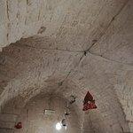Фотография Ristorante I Templari