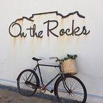 Foto de On The Rocks