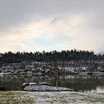 Photo of Niushoushan Forestal Park