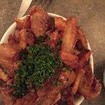 Foto de TSK - Thames Street Kitchen