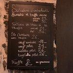 Photo de Les Trois Verres