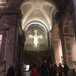 Foto de Chiesa di Ognissanti