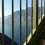 Valokuva: Sentiero panoramico Busatte Tempesta