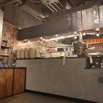 Foto di SEN Street Kitchen