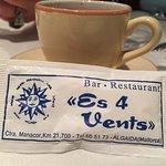 Photo de Es 4 Vents