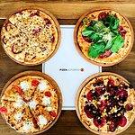 صورة فوتوغرافية لـ Pizza Il Forno
