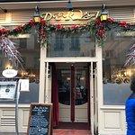 صورة فوتوغرافية لـ Restaurant Derya