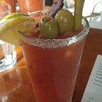 صورة فوتوغرافية لـ The Loft Restaurant & Bar
