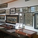 Barbour County Historical Museum
