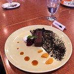 Billede af ALBA Restaurant