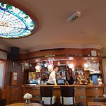 Foto de The Royal Arch Bar & Bistro