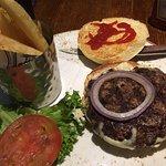Photo of Hard Rock Cafe Sydney