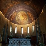 Photo de Cattedrale di San Giusto Martire