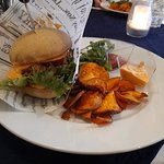 Photo of Santalahti Beach Restaurant