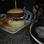 Photo of Love Burgers