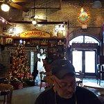 Billede af Pepe's Cafe