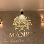 Photo of Manko Paris