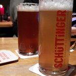 Bild från Schuettinger Gasthausbrauerei