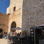 Pasta Baladin의 사진