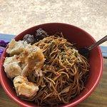 Photo of Kwan Peng Snack Bar