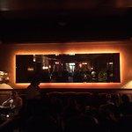 Kruger's American Bar의 사진