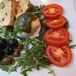 Photo of Giuseppes Southern Italian Restaurant