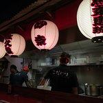 Foto van Kodawari Ramen