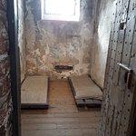 Photo of Cork City Gaol