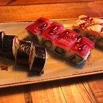 Foto de Umami Sushi & Grill