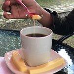 Foto de Mankala Café