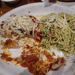 Tony's Pasta Shop & Trattoria의 사진