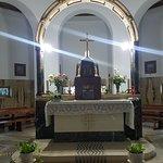 תמונה של Church of Mount of Beatitudes