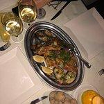 Photo of El Pescador Restaurante
