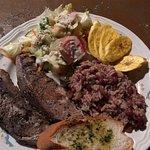 Foto de RJ's Barbecue