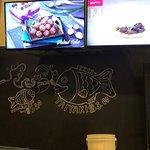 Foto de Food Gallery 32