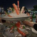 Smith & Wollensky - Miami Beach의 사진