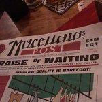 Photo of Macellaio RC Exmouth Market