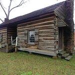 Bedingfield Inn Historic Site