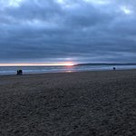 Camber Sands Photo