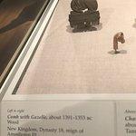Cleveland Museum of Artの写真