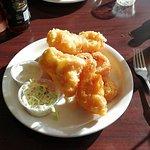 Foto de Dutchman's Seafood House