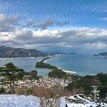 Fotografija – Amanohashidate