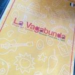 Foto van La Vagabunda